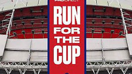 Run for the Cup with Pro Direct Soccer