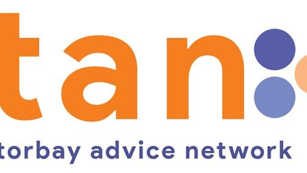 Torbay Advice Network