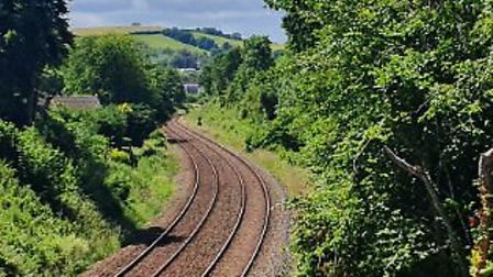 Torbay Council set out proposals for £7.8m of funding for the Gateway railway station