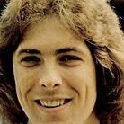 Colin Lee joined Spurs in 1977