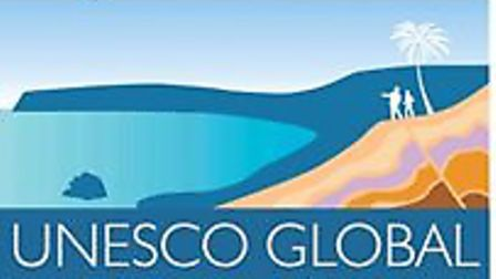 English Riviera UNESCO Geopark