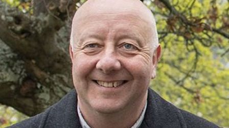 Torbay Council leader Cllr Steve Darling says Brixham has 'not been forgotten'