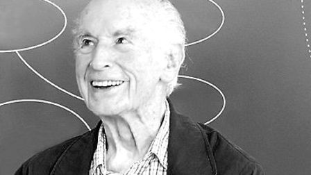 Swiss chemist Albert Hofmann manufactured the drug LSD from ergotamine while looking for a new treatment for migraine