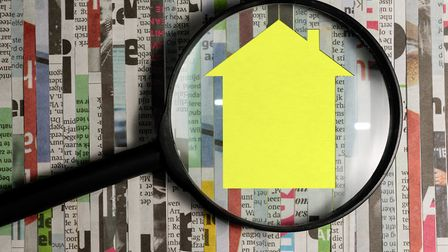 Highlights of the housing market over the past few weeks