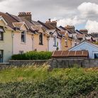 The benefits of owning a property in Torbay
