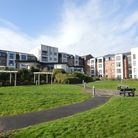 Whitley Court is a stylish development specifically designed to cater for the very best in retirement