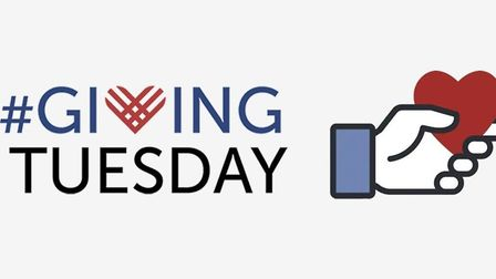 Paignton Zoo is planning events as part of Giving Tuesday on December 1