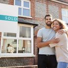 Neil's top tips on what you can do to reduce the risk of your house sale falling through