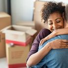 Research indicates now is the cheapest time to move home in decades