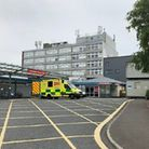 NHS and social care teams in Torbay are working hard to continue normal services, while also dealing