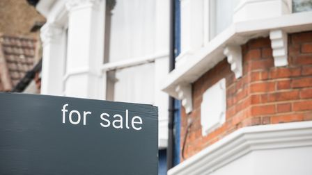 The Government will be looking at creating a system of long-term, fixed-rate mortgages with lower de