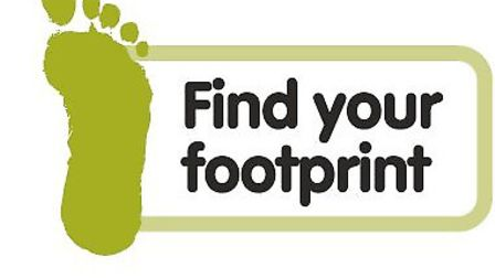 The Find Your Footprint environmental project between North Devon and Torridge district councils wil