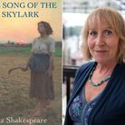 The Song of the Skylark by Liz Shakespeare focuses on the true story of the lives of North Devon rur
