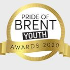 Pride of Brent Youth Awards.