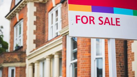 Whether you're flipping a recent purchase or selling a much-loved family home, maximising the property's value is always...