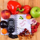 Help is available to support you achieveyour weight loss goals for a healthier lifestyle Picture: Contributed