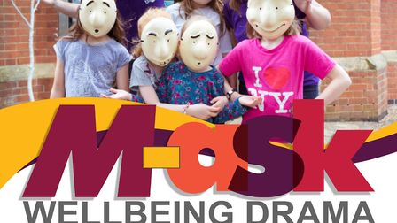 Trestle Theatre Company is running a drama and wellbeing programme, starting in January 2021.