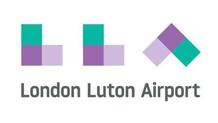 The joint consultation is looking to simplify arrival routes into London Luton Airport.