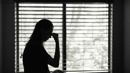 A victim of domestic abuse has written a candid letter to her ex-husband 14 years later.