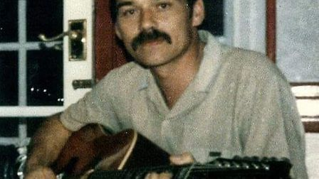 Barry Farrugia died from the related causes of HIV and Hepatitis in 1986.