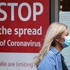 The number of confirmed cases of coronavirus has risen in Hertfordshire. Picture: Andrew Milligan/PA