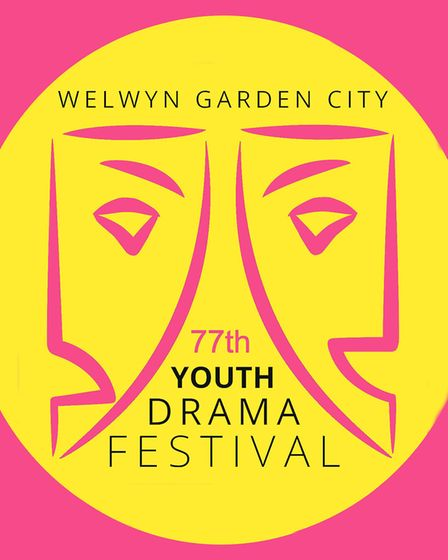 The 77th WGC Youth Drama Festival will enter the digital age with entries open.