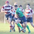 Rugby clubs will soon be able to play with full-strength teams again as Herts Rugby announces adapte