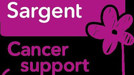 Cancer support for the young