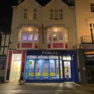 An image of the Rumours premises in Boutport Street, Barnstaple