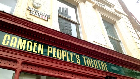 CPT has secured funding towards a major overhaul of its performance and foyer