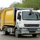 North Devon Council has hailed its three-weekly bin collections a success. Picture: Tony Gussin