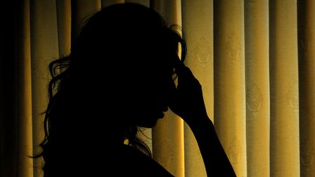 Havering Women's Aid has received extra funding. Picture: Anna Gowthorpe/PA