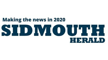 Making the news in 2020