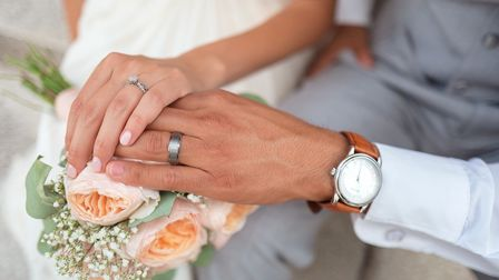 According to wedding planning app Bridebook.co.uk,Decemberis the most popular time of year to get engagedin the UK