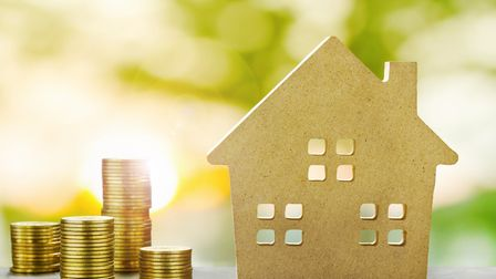 A Property and Financial Affairs Lasting Power of Attorney allows your attorney to manage your incom