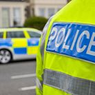Police have launched an appeal for witnesses after the incident in Winscombe.