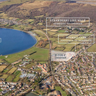 Work is expected to begin on-site soon and the first homes are expected to be ready in Autumn 2021.