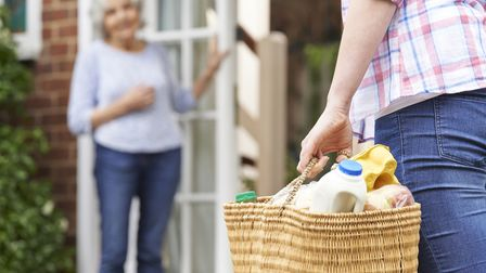 According to a new report from Halifax,financial savings can be an added bonus of having good neighbours.