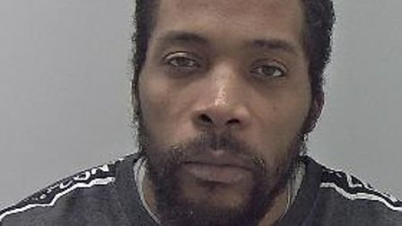 wanted man appeal picture
