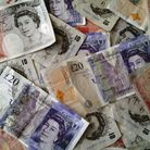 There are a range of grants available for East Devon businesses