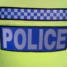 Police raided various addresses in Herts as part of a crackdown on organised gangs.