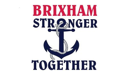 Brixham Stronger Together