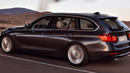 Car-Review---BMW-330D-Touring