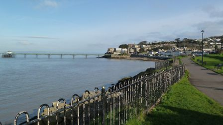 som may 13 Clevedon