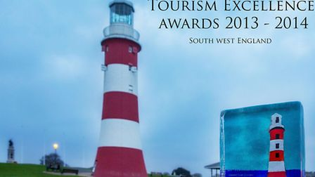 Tourism Excellence Awards 2013-2014