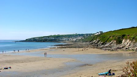 The-Rosevine-Porthcurnick-Beac-d180ed4a