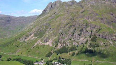 Great-Langdale