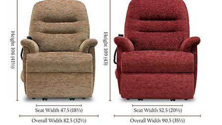 Recliners Direct
