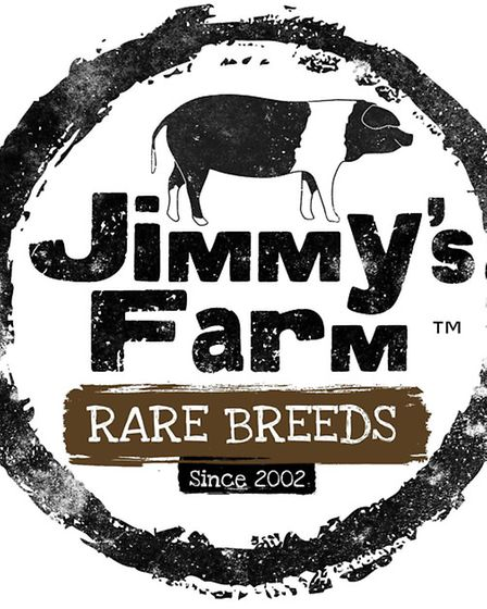 Jimmy's Farm