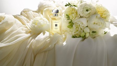 Jo Malone can help create a bespoke fragrance experience for you and your guests. Add stylish touches to table settings...